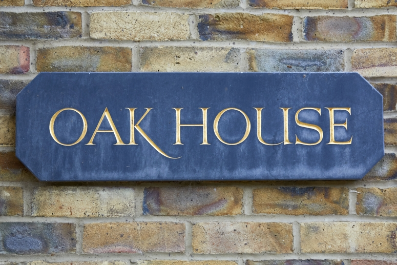 APRIL 2018  - Oak House (2nd floor), Tanshire Park, Shackleford Road, Elstead, Surrey